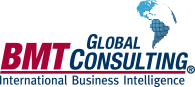 Global BMT Consulting